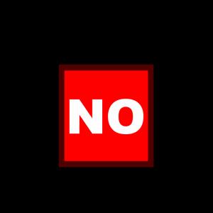 no800