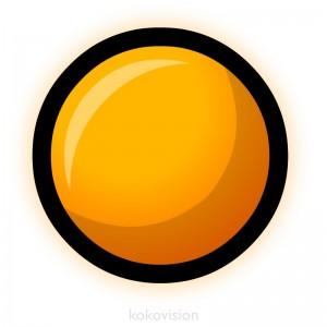 orange800