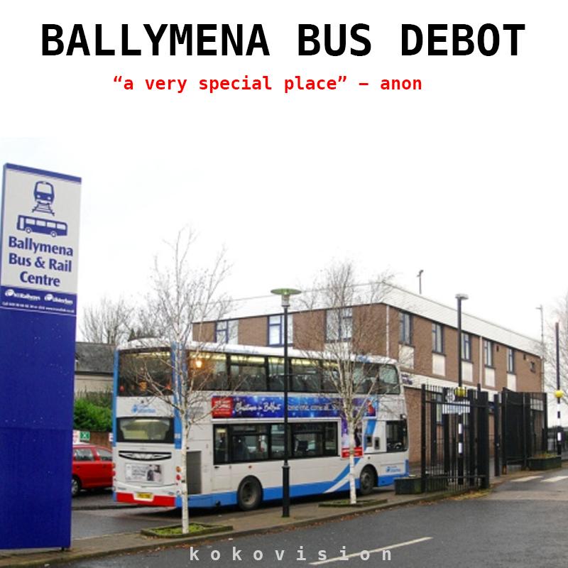 ballymena_bus_stop