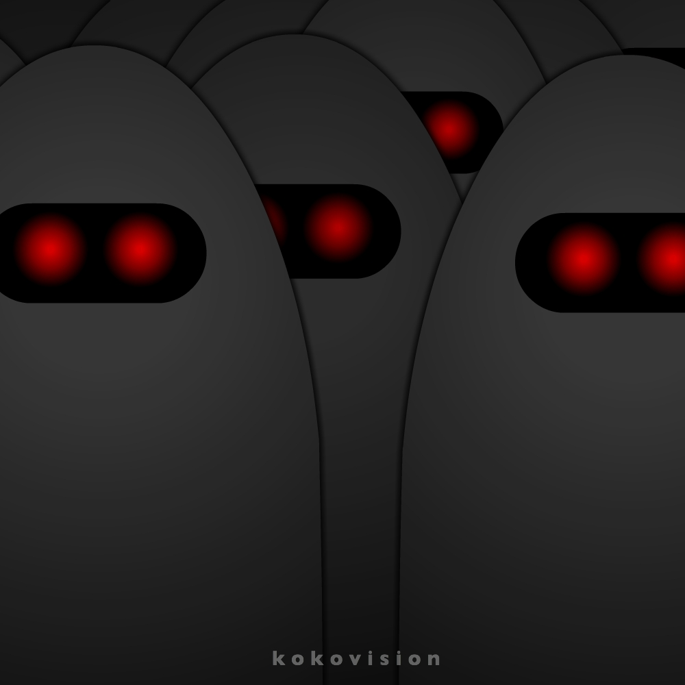 muzzbots